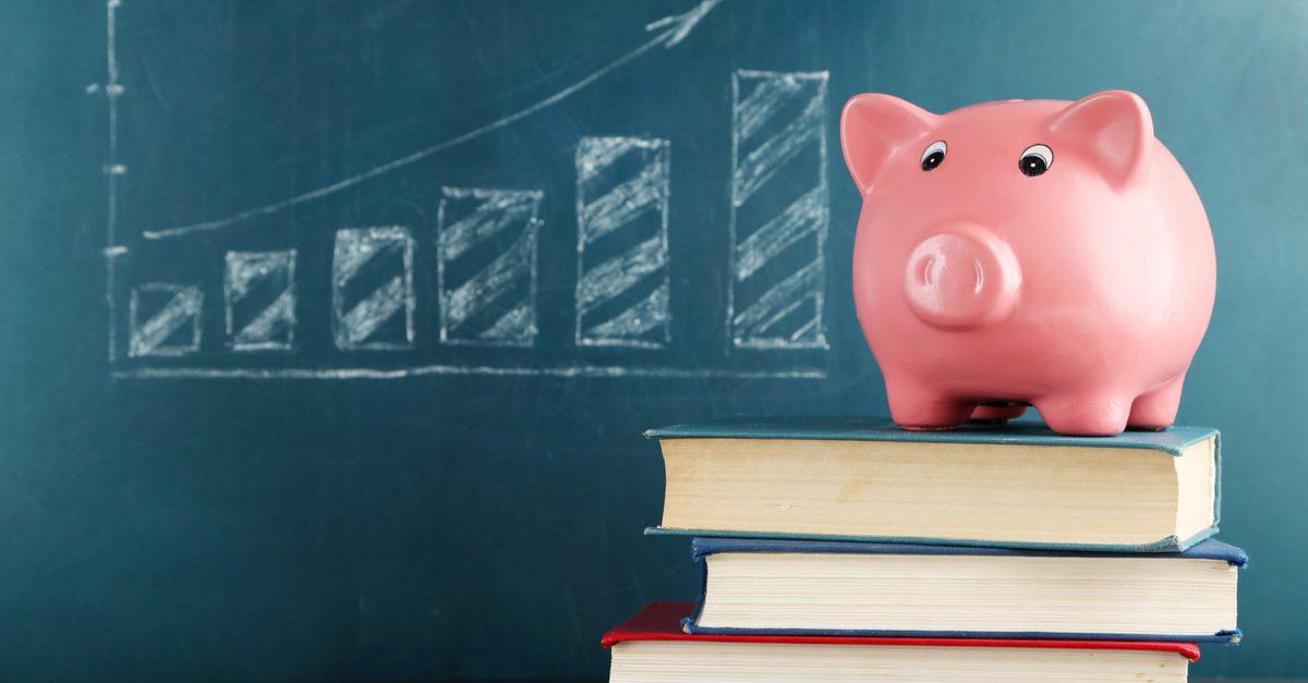 Коллективные инвестиции в паевые фонды