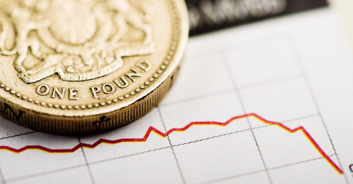 GBP дождётся итогов внеочередных выборов