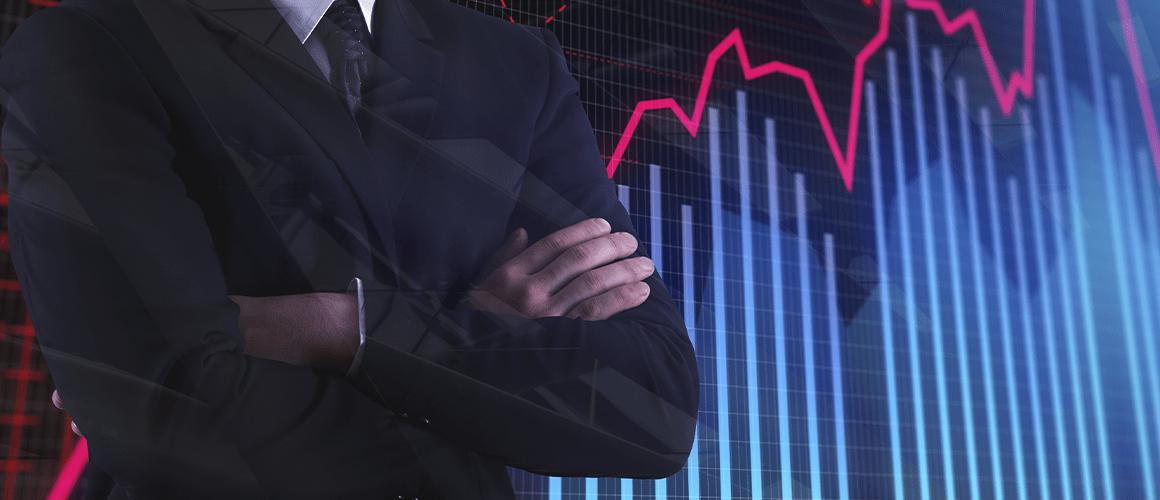 Что такое рынок OTC и можно ли на нем заработать?