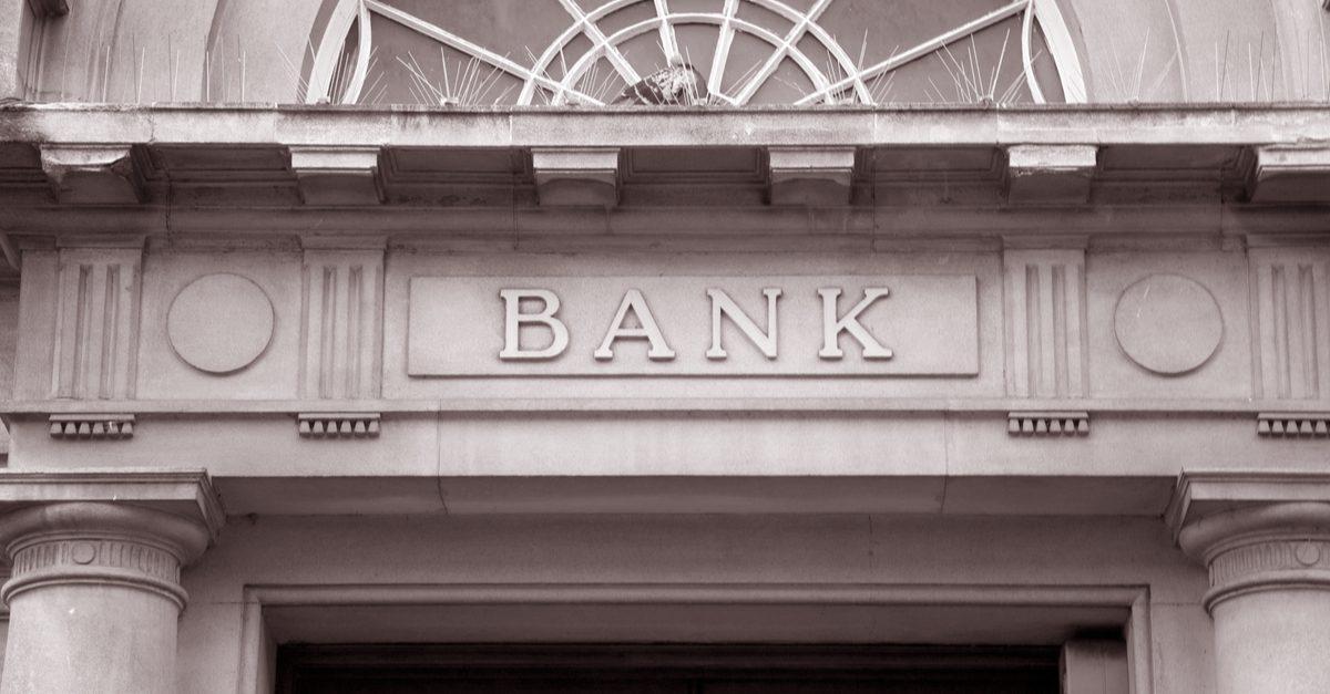 Центробанки: начало года - время для заседаний