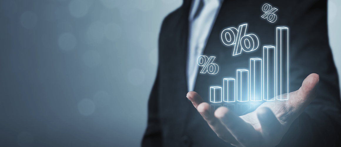 Как заработать на выплате дивидендов по акциям? Реальные примеры