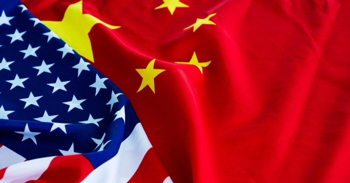 Торговая сделка США и Китая требует продолжения диалога