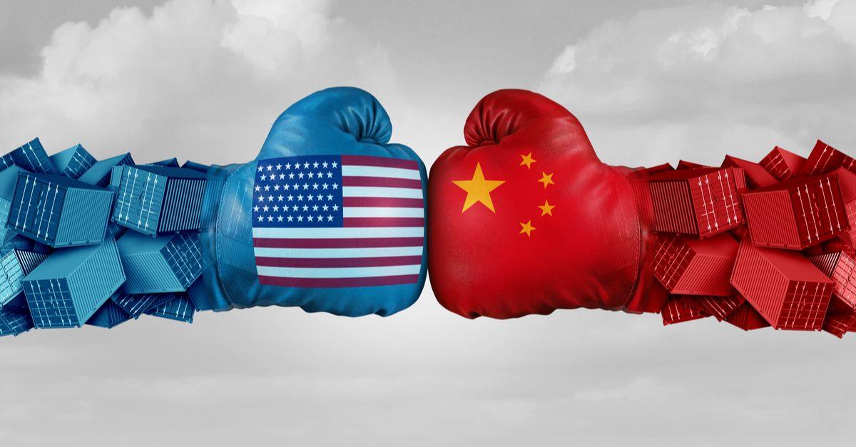 США и Китай: торговая сделка совсем близко
