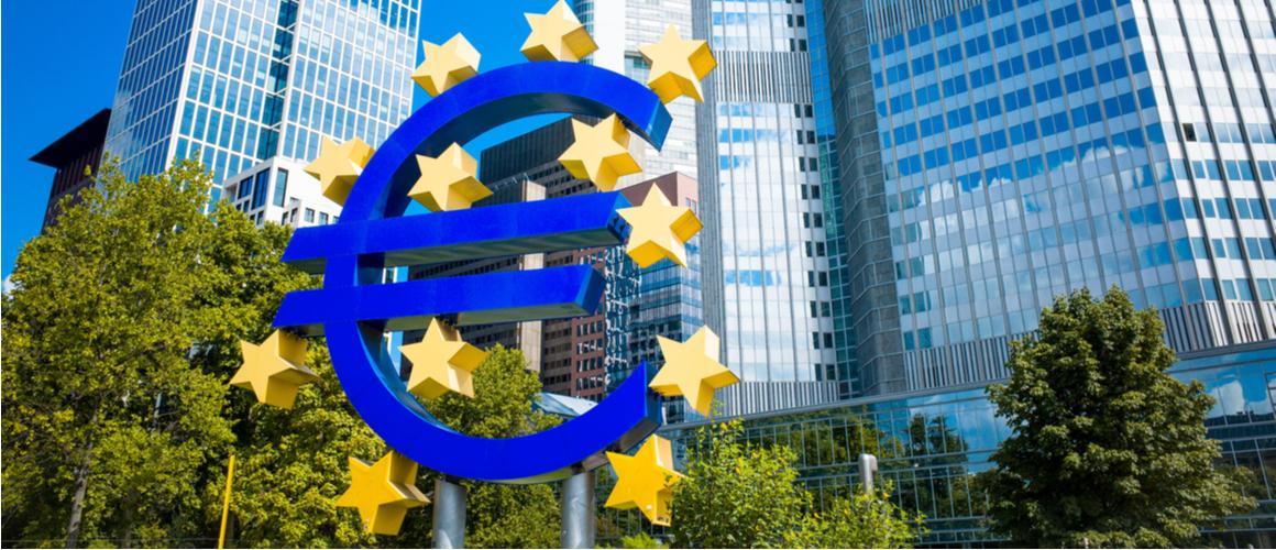 ЕЦБ: готовности снижать ставку нет