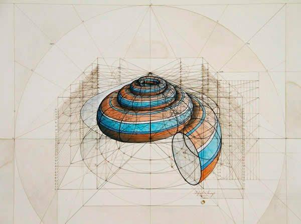 Фрактальная геометрия и рынки