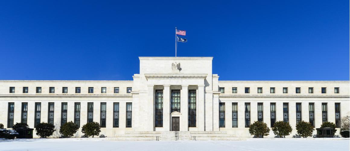 ФРС: в протоколах не будет ничего нового
