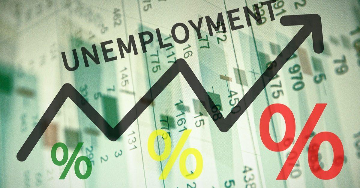 Статистика по занятости может поддержать USD