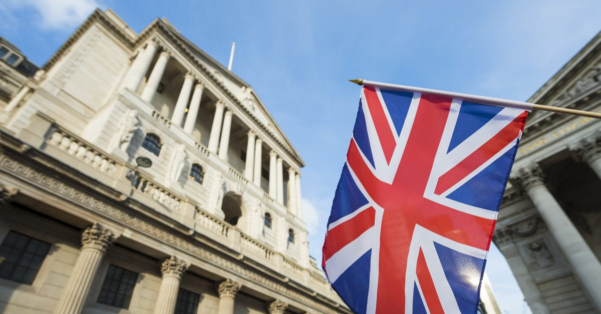 GBP: фунт спокойно оценит передачу функций Карни