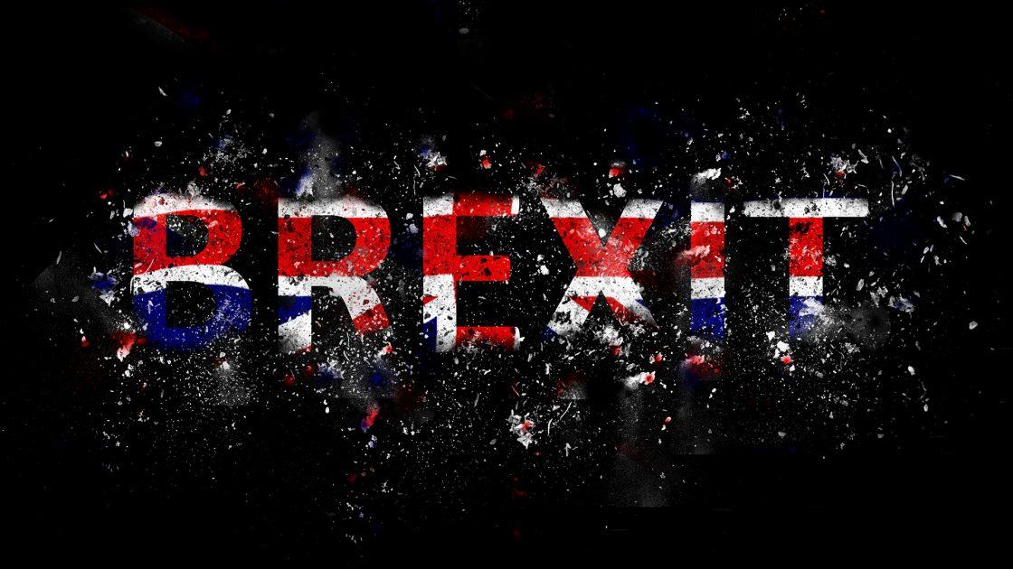 Brexit: самое время пообщаться