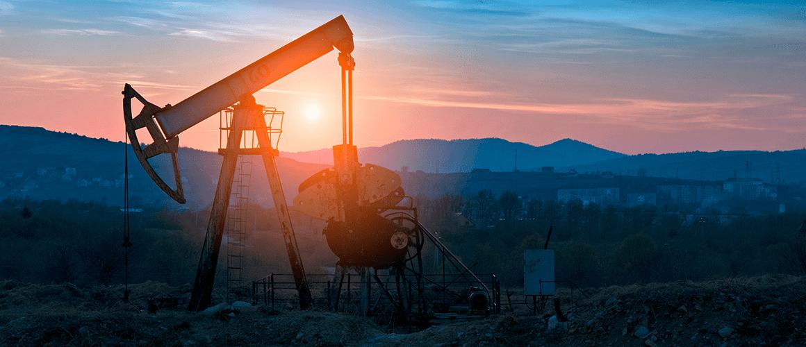 ОПЕК начинает снижать добычу - и что, повлияет ли это на цены?