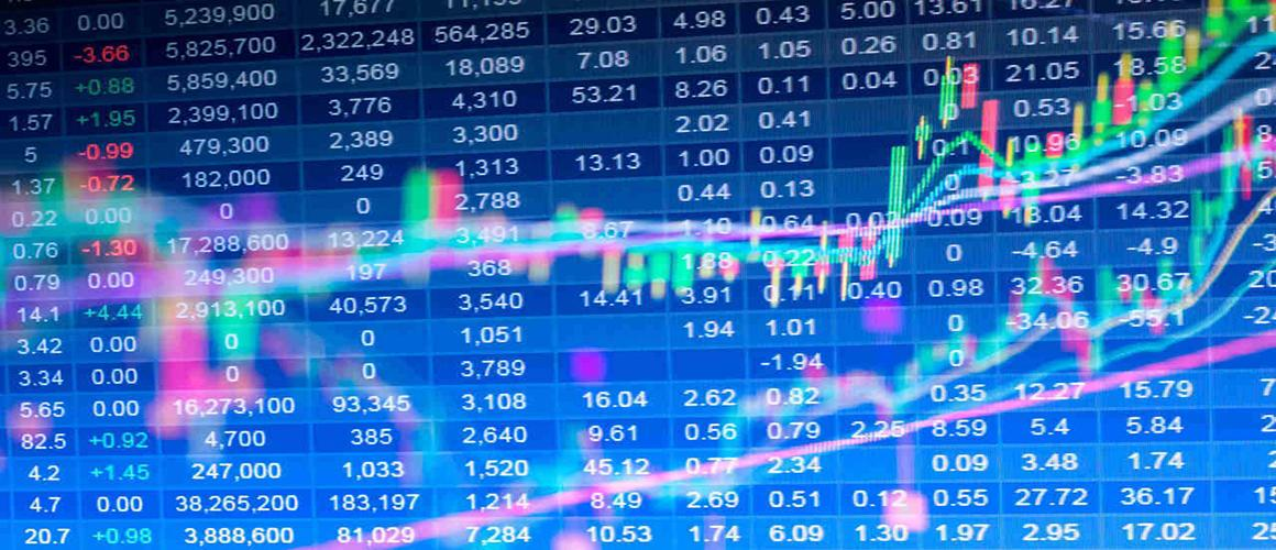 Как рассчитать цену акции? Подробное руководство