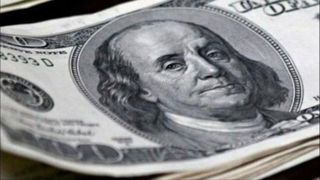 USD: чем меньше страхов по поводу ставки, тем лучше