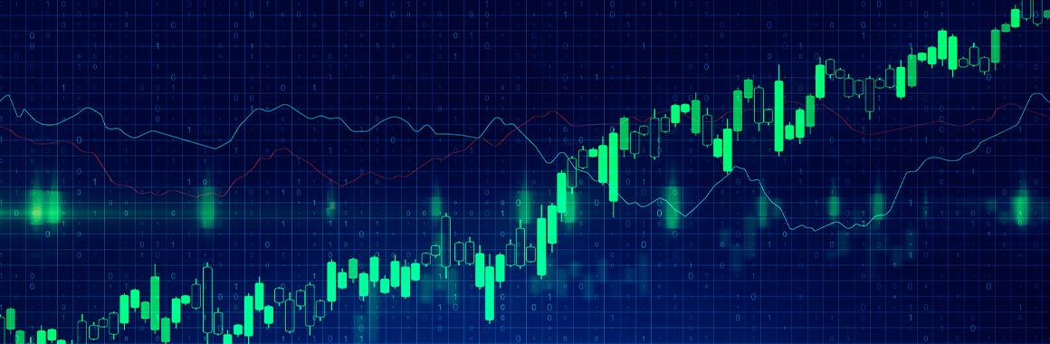 Как применять в торговле индикатор Awesome Oscillator