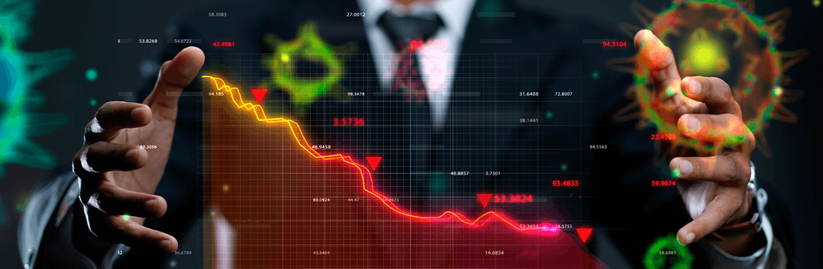COVID-19: планируем покупки акций компаний в сфере общепита