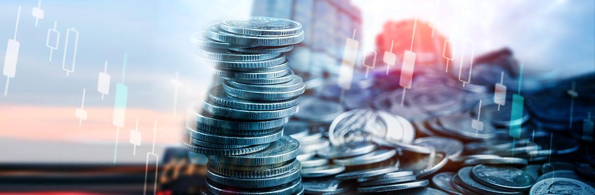 Что такое ECN-счета на рынке Форекс?