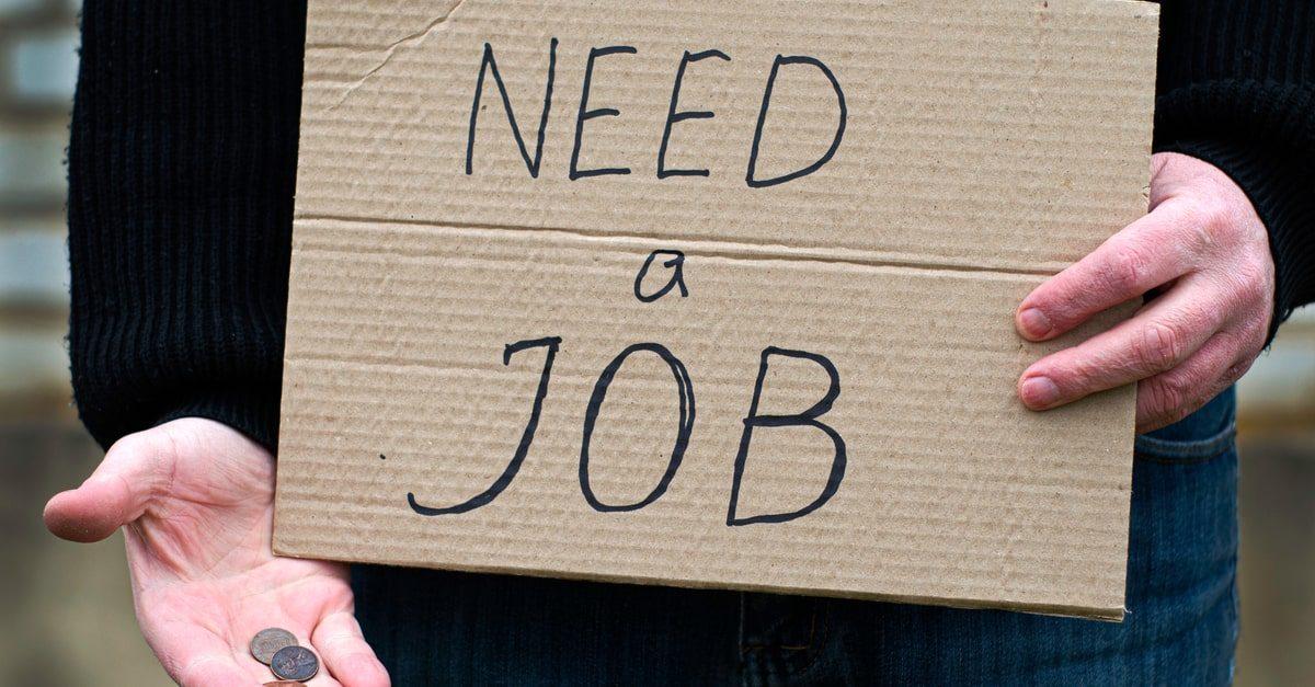 GBP: рынок труда может неприятно удивить