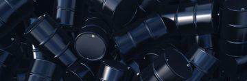 Как заработать на нефти?