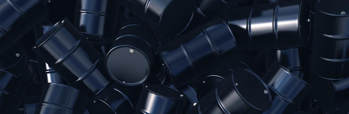 Как заработать на торговле нефтью? Полный гайд для начинающих трейдеров
