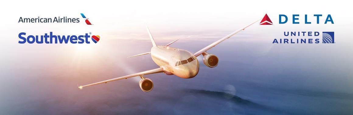Авиакомпании на грани банкротства: продаём акции?