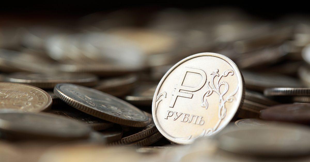 Банк России: интрига недели