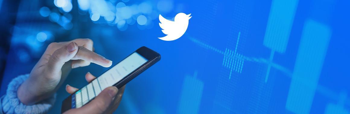 Платная подписка в Twitter: инвесторы скупают акции