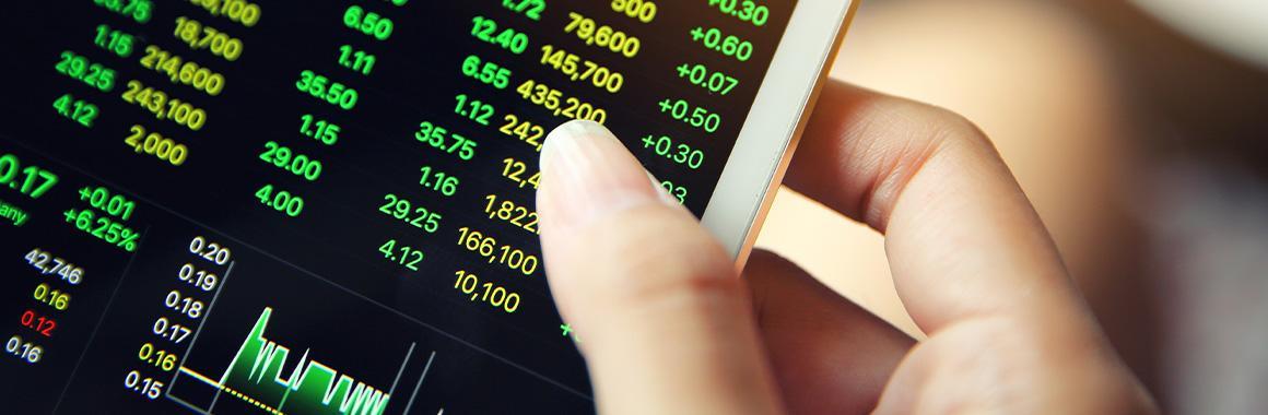Как торговать японским индексом Nikkei 225?