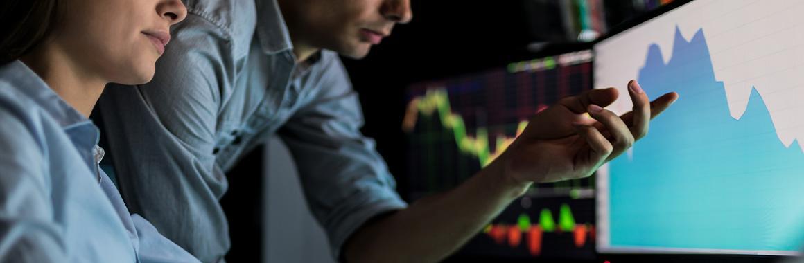Ложные сигналы на рынке Форекс: как распознать и избежать?