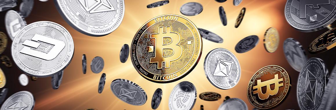 Как заработать на криптовалютах: рассказываем простыми словами
