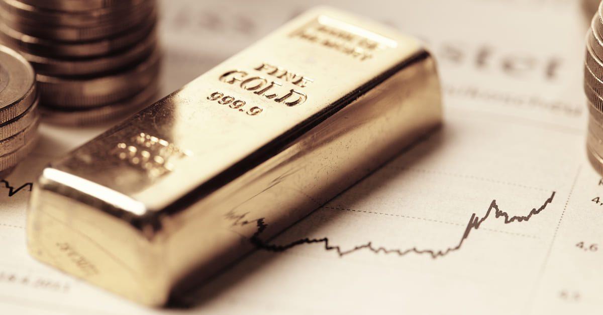 Gold: вперёд, к рекордам