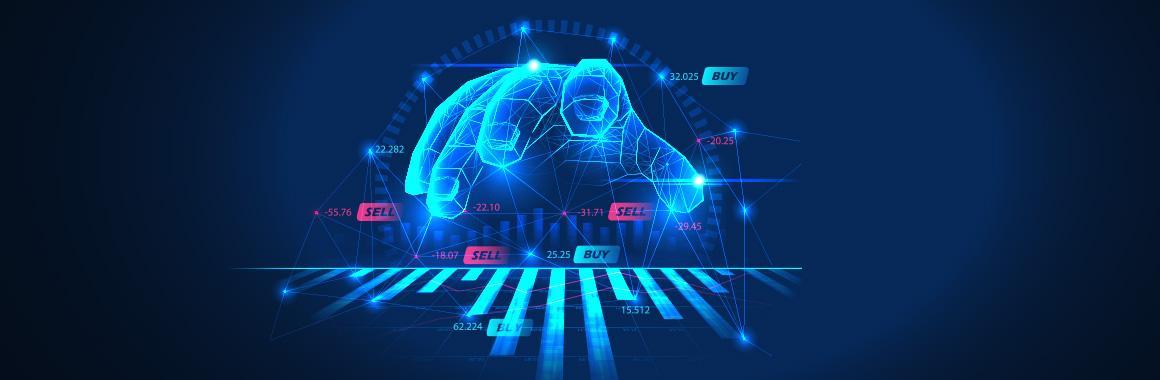 Тестируем сеточный алгоритм торгового советника Setka Limit