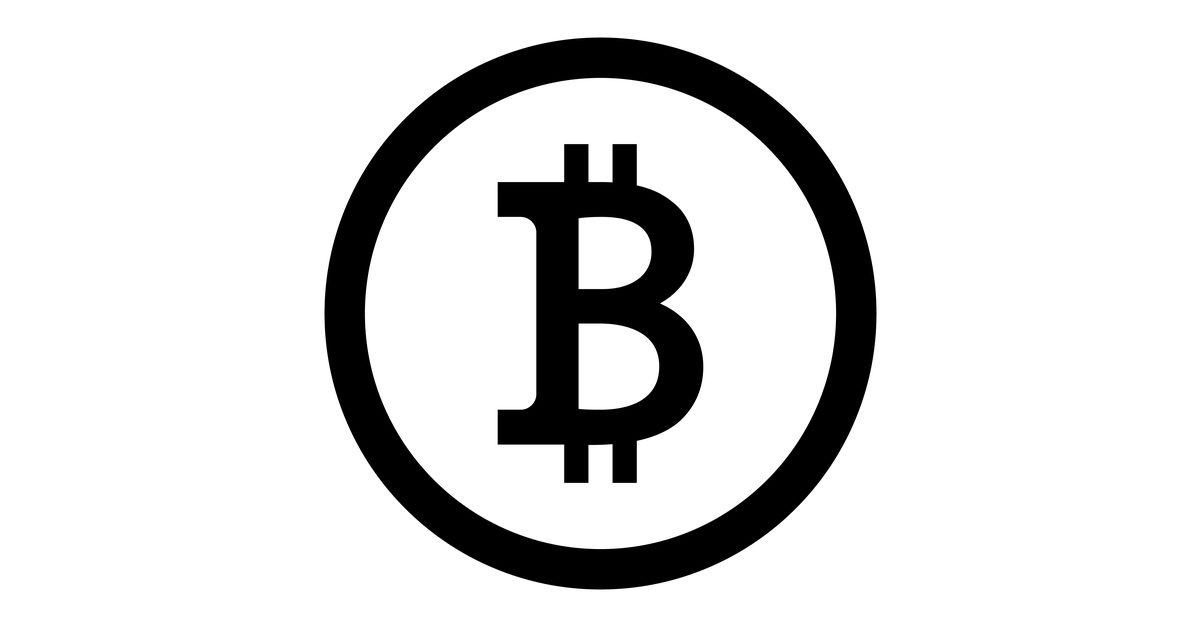 Криптовалюты: летнее затишье