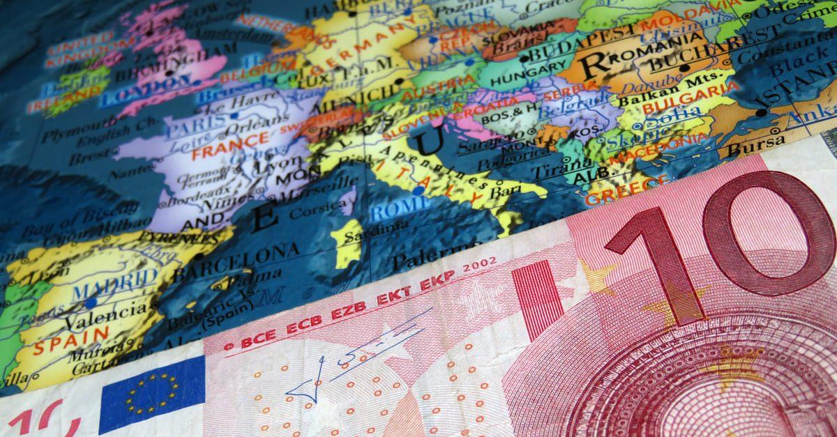 Еврозона и ЕС: нужно многое обсудить