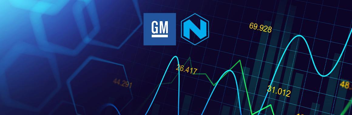 Сотрудничество GM и Nikola. Акции какой компании купить?