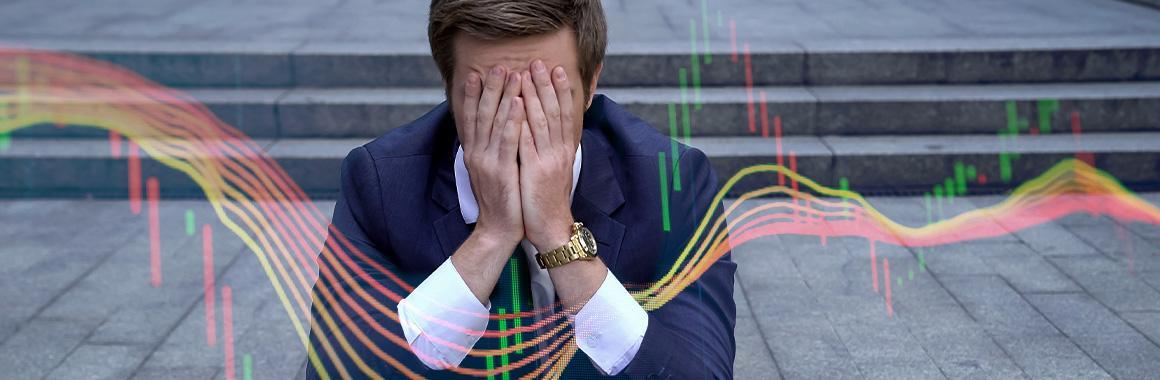 Уровень безработицы и как применять его на рынке Форекс