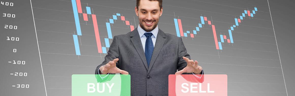 Культивация позитивного настроя в торговле