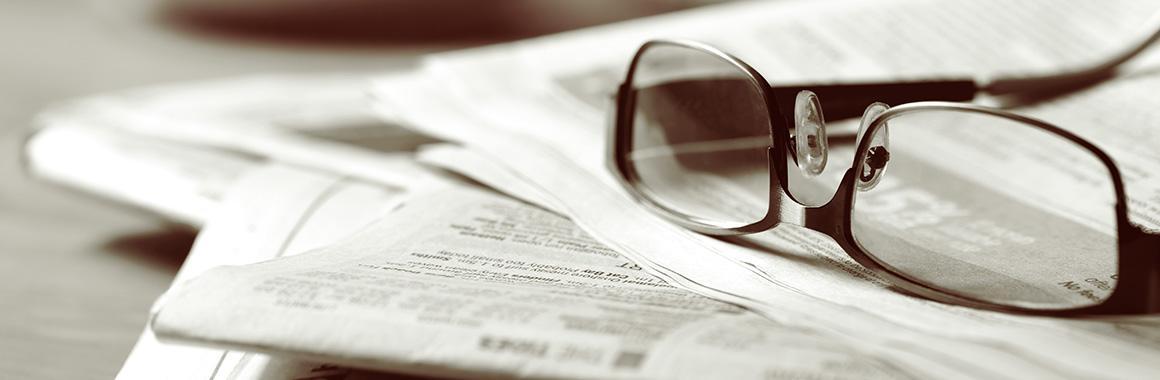 Неделя на рынке (28.09 - 04.10): политика и цифры по безработице
