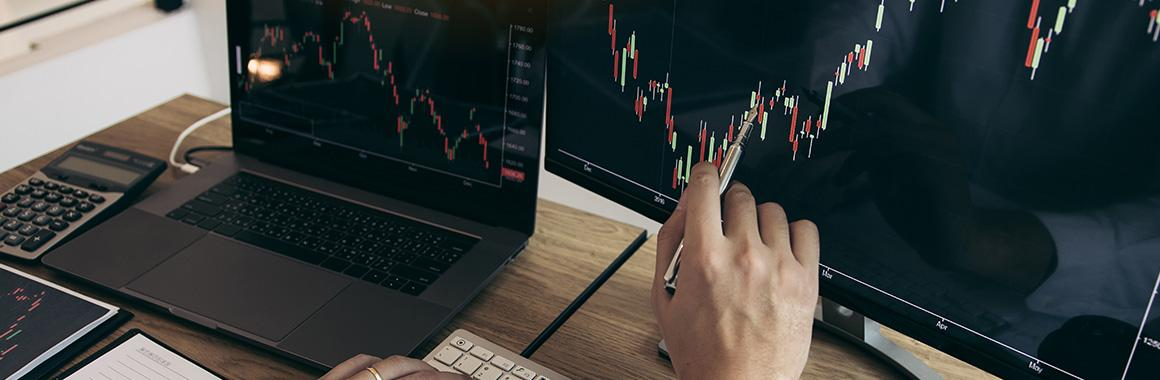 Что такое анализ ценового действия?
