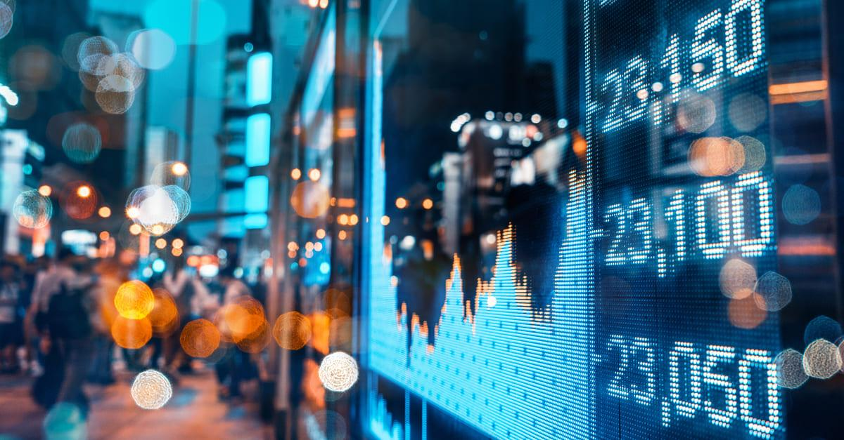 Сезон заседаний Центробанков не окончен