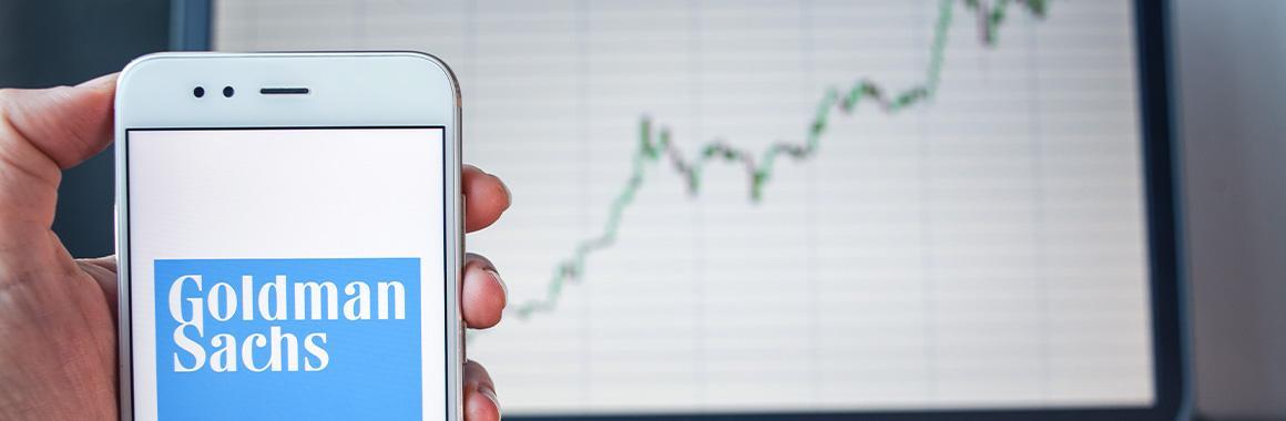 Рано отчаиваться: Goldman Sachs перечислил 10 причин для роста рынков