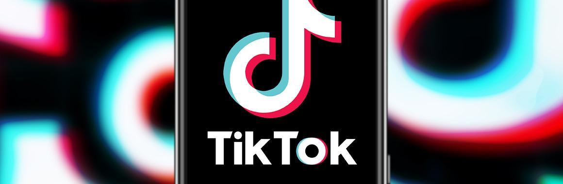 TikTok нашёл покупателя, и это не Microsoft