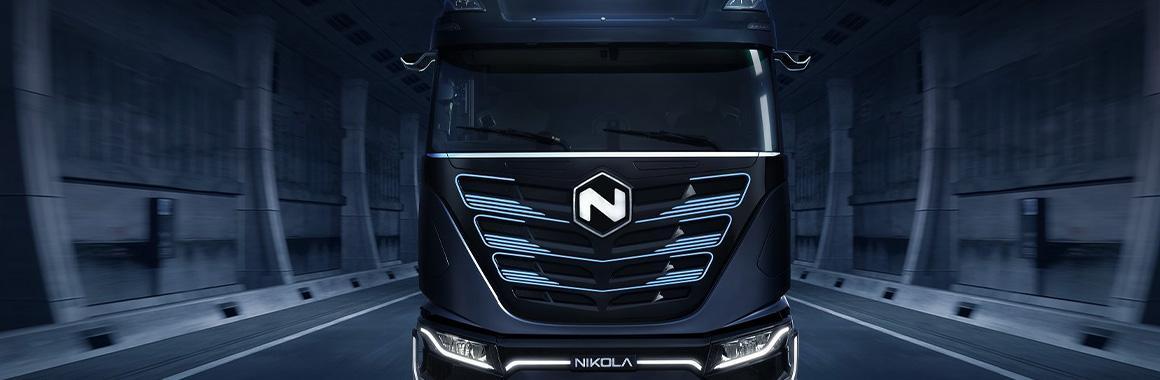 Nikola Motor: происки конкурентов или лопающийся пузырь?
