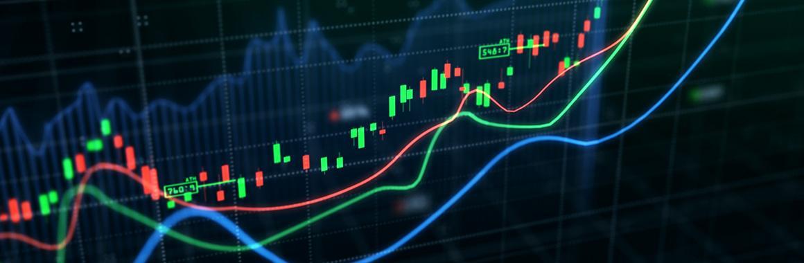 Как торговать используя индикатор High_Low?