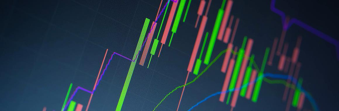 Индикатор MFI (Market Facilitation Index): особенности и торговые стратегии