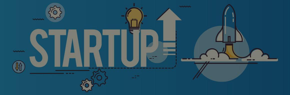 Самые перспективные стартапы по мнению Forbes. Продолжение