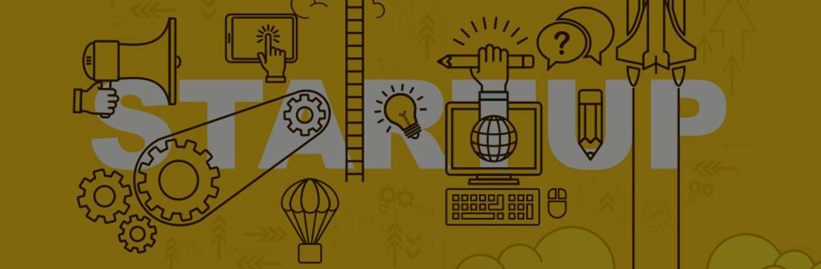 Forbes: на каких идеях можно заработать в 2020 году