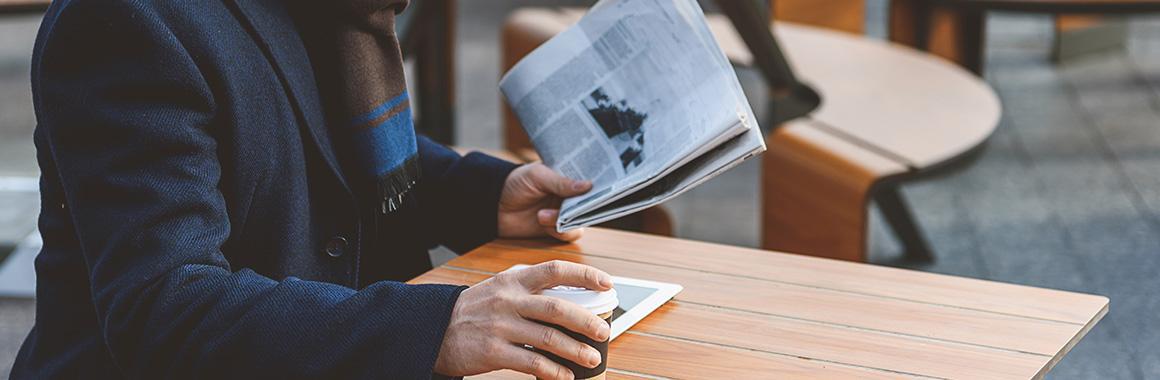 Неделя на рынке (05.10 - 12.10): время для стабилизации
