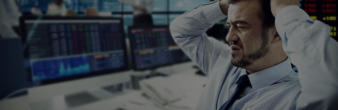 Как потерять почти $1 млрд: учимся на ошибках Citigroup