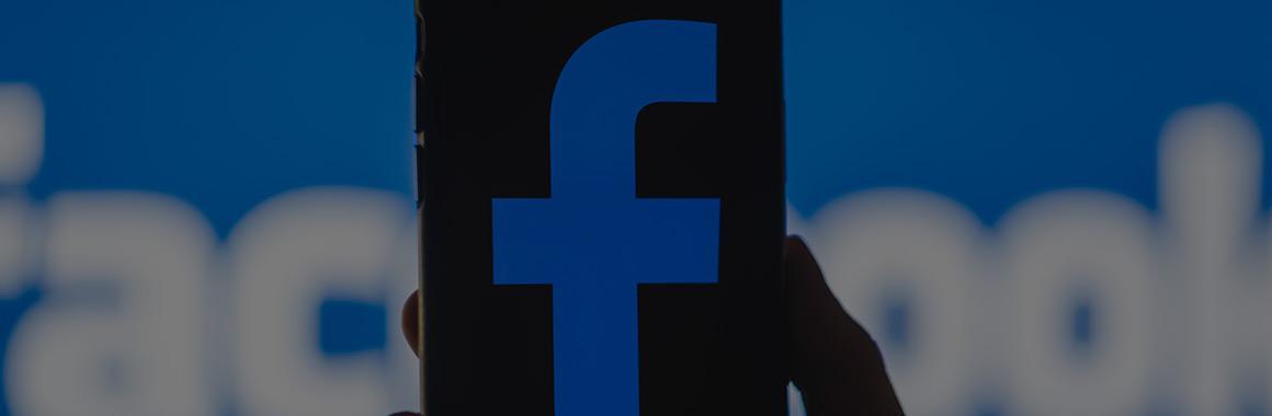 Очередной фарс от Facebook: опять судебный иск, опять потеря огромной суммы денег