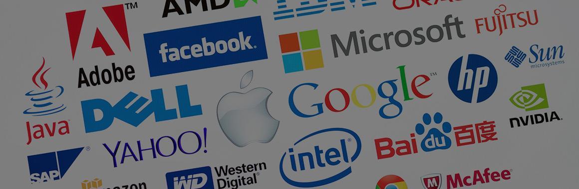 В какие компании нужно инвестировать? Советы аналитиков Bank of America