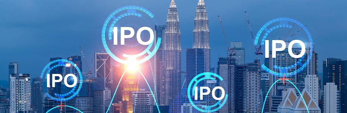 Самые провальные IPO этого века
